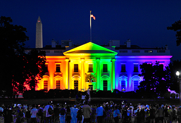 white-house-rainbow-600